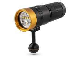 Videolampa